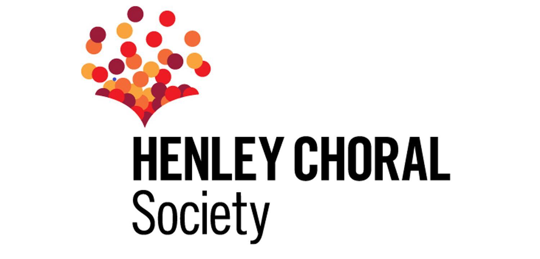 henley choral