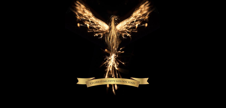 reading phoenix choir